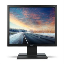 "MONITOR LED 19"" ACER V196LB 5:4 IPS MMDIA"