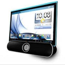 ALTAVOZ PRIMUX XS-02+ NFC-BLUETOOTH