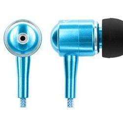 AURICULARES ENERGY EARPHONES URBAN 2 CYAN