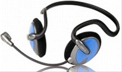 AURICULARES PRIMUX HEADSET OKS830 + MICROFONO