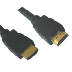 CABLE HDMI V1.3B A/M-A/M 3M NANOCABLE