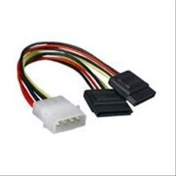 CABLE SATA ALIM