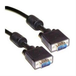 CABLE SVGA HDB15/M-HDB15/M