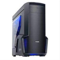 CAJA GAMING SEMITORRE ZALMAN Z11 NEO USB 3.0