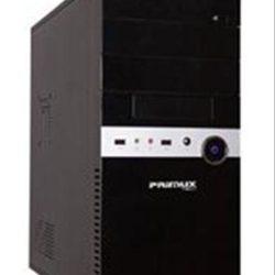 CAJA SEMITORRE PRIMUX M28 SIN FUENTE USB3.0