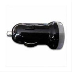 CARGADOR SMARTPHONE PRIMUX 5V 1A + CABLE USB
