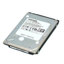 "HD 2.5"" 500GB SATA TOSHIBA"