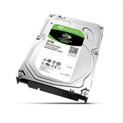 "HD 3.5"" SEAGATE BARRACUDA 4TB SATA3 7200 64MB"