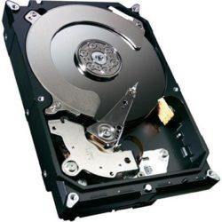 "HD 3.5"" SEAGATE BARRACUDA 500GB SATA3  7200"