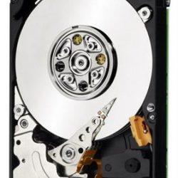 "HD 3.5"" TOSHIBA DT01ACA050 500GB SATA 3 7200"