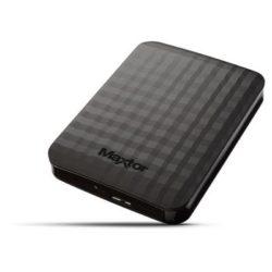 """HD EXTERNO 2.5"""" 1TB MAXTOR M3 USB3.0"""