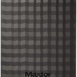 """HD EXTERNO 2.5"""" 4TB USB3.0 MAXTOR M3"""