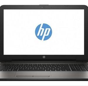 """PORTATIL HP 15-AY146NS I7-7500U 8GB 1TB 15.6"""""""