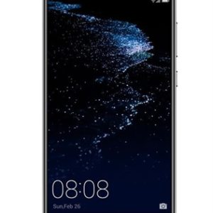 HUAWEI P10 LITE 4G 32GB DUAL-SIM MIDNIGHT BL·