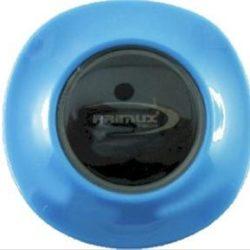 HUB USB 4 PUERTOS PRIMUX H104 AZUL