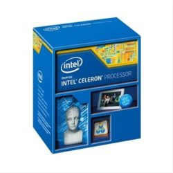 INTEL CELERON G3900 2.8GHz 2MB (SOCKET 1151)