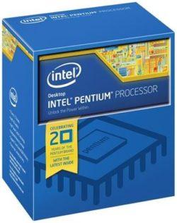 INTEL PENTIUM G4500 3.5GHz 3MB (SOCKET 1151)