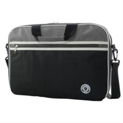 "MALETIN E-VITTA 12.5"" GRIS RETRO BAG VIVE"