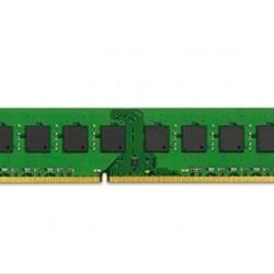 MODULO DDR3 4GB 1600MHz KINGSTON CL11