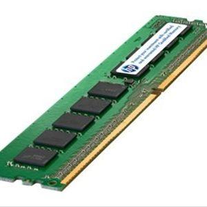 MODULO MEMORIA HP 16GB 2RX8 PC4-2133P-E-15 STND KIT