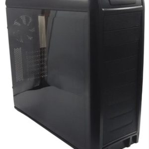 PC PRIMUX GAMING I5-7600K 16GB GTX1050 240GB