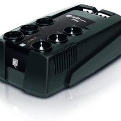 SAI RIELLO IPLUG 800DE 800VA