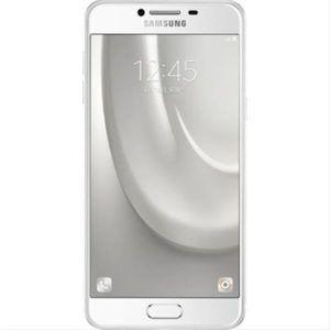 SAMSUNG C5000 GALAXY C5 4G 64GB DUAL-SIM SIL·