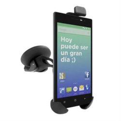 """SOPORTE COCHE PRIMUX SMARTPHONE 4.3""""-6.3"""""""