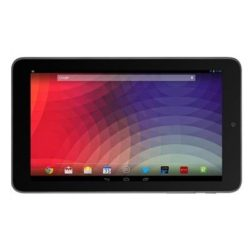 "TABLET ALCATEL PIXI 3 WIFI 10.1"" 8GB 1GB NEGR"
