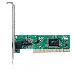 TARJETA DE RED PCI TP-LINK 10/100