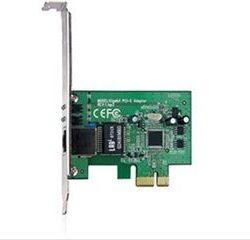 TARJETA DE RED PCIe TP-LINK 10/100/1000