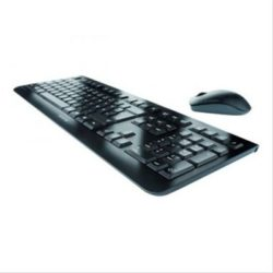 TECLADO Y RATON CHERRY DW 3000 WIRELESS
