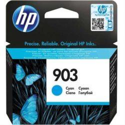 CARTUCHO TINTA HP 903 CYAN PARA 6950/ 6960PRO/ 6970PRO