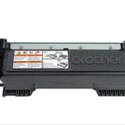 TONER NEGRO BROTHER TN2220