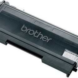 TONER NEGRO TN2000 BROTHER