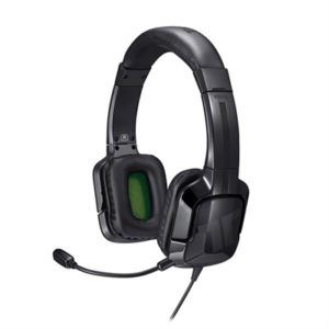 TRITTON KAMA STEREO 3.5MM HEADSET FOR XBOX O·