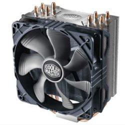 VENTILADOR CPU UNIVERSAL COOLER MAST HYPER 212x