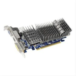 VGA ASUS GEFORCE EN210 1GB DDR3 SILENT