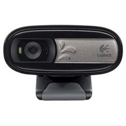 WEBCAM LOGITECH C170 USB