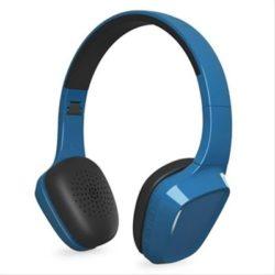 AURICULARES ENERGY HEADPHONES 1 BT BLUE