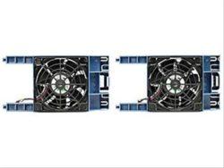 VENTILADOR PARA HP ML30 GEN9 PCI KIT