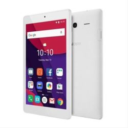 "TABLET ALCATEL PIXI 4 7"" WIFI BLANCO"