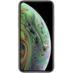 SMARTPHONE APPLE IPHONE XS 4G 256GB SPACE GRAY EU·