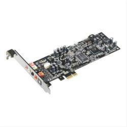 ASUSTEK XONAR DGX                       PCIE·