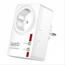 AVM REPETIDOR WIFI FRITZ!WLAN REPEATER 100