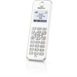 AVM TELÉFONO INALÁMBRICO FRITZ!FON M2