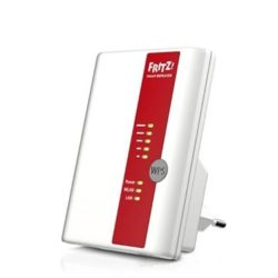 REPETIDOR WIFI AVM FRITZ!WLAN REPEATER 310