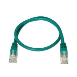CABLE RED LATIGUILLO RJ45 CAT.5E UTP AWG24