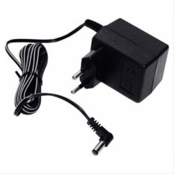 CISCO SMALL BUSINESS 12V 2A POWER ADAPTER·