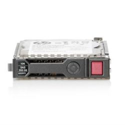 DISCO DURO HPE 300GB SAS 10K SFF SC DS-STOCK·